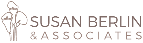 Susan-Berlin-Associates logo
