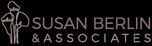 Susan-Berlin-Associates logo